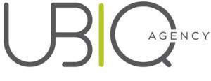 UBIQ Agency