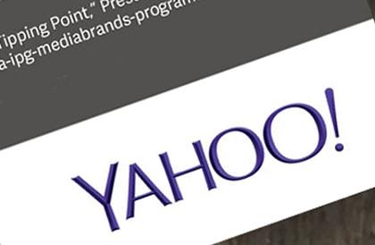 Creative-YahooInfographic-Thumbnail