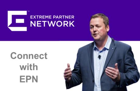 EPN connect thumbnail